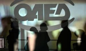 ΟΑΕΔ: Δεν δικαιούστε επίδομα ανεργίας; Δείτε τι βοήθημα μπορείτε να πάρετε