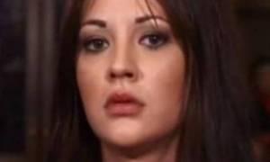 Αγγελική Πεπόνη: Ραγδαίες εξελίξεις στο θρίλερ - Τι αποκαλύπτει γυναίκα που τη γνώριζε