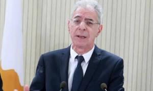 Κυβερνητικός εκπρόσωπος Κύπρου για γεωτρήσεις: Προχωράμε σύμφωνα με το διεθνές δίκαιο