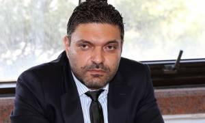 ΥΠΕΣ Κύπρου: Άμεση βοήθεια 2.000 ευρώ στους πληγέντες από τις ζημιές του ανεμοστρόβιλου