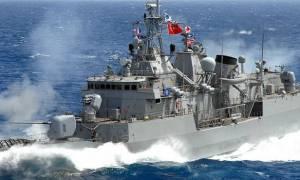 Αποκάλυψη Defence Turk: Η Τουρκία προειδοποιεί Ελλάδα και Κύπρο με «νέους κανόνες εμπλοκής»