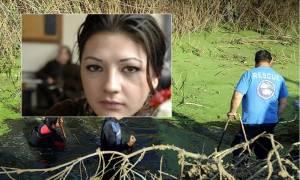 Τραγικό φινάλε: Στην 25χρονη Αγγελική ανήκει το κρανίο που βρέθηκε στην Πρέβεζα