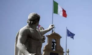 Ιταλία: «Δεν είμαστε μια παρέα ψευτοπαλληκαράδων αλλά δεν θα αλλάξουμε τον προϋπολογισμό μας»