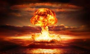 Συναγερμός στον πλανήτη από την απόσυρση των ΗΠΑ από τη συμφωνία με τη Ρωσία για τα πυρηνικά