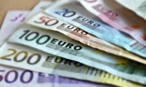 Κοινωνικό Μέρισμα 2018: Ποιοι θα λάβουν επίδομα ύψους 900 ευρώ