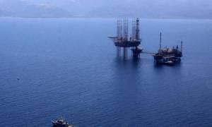Σε εταιρεία - κολοσσό αναθέτει η Τουρκία την πρώτη της γεώτρηση στη Μεσόγειο
