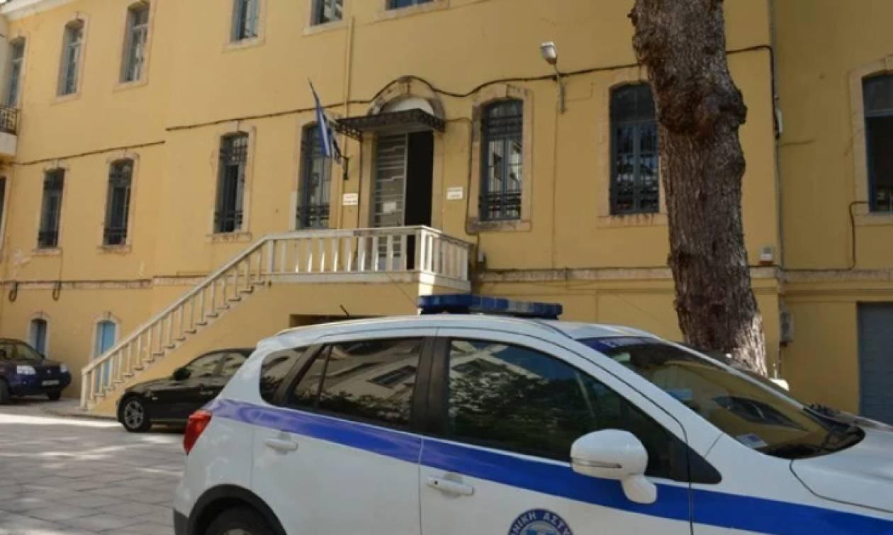 Χανιά: Δικηγόρος κατέληξε στο νοσοκομείο μετά από καβγά με… δικαστή!