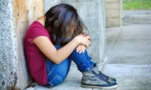 Πάτρα: 13 χρόνια στον 60χρονο που ασελγούσε σε βάρος ανήλικης με αυτισμό