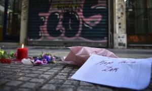 Επιστολή - «κόλαφος» της μητέρας του Ζακ Κωστόπουλου στον πρωθυπουργό