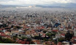 ΑΑΔΕ - Airbnb: Πώς θα υποβάλετε τις δηλώσεις για βραχυχρόνια διαμονή