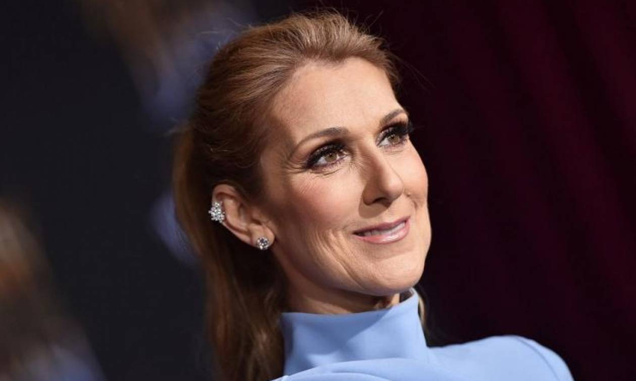 Celine Dion: Οι δίδυμοι γιοι της έγιναν 8 ετών και δείτε πώς το γιόρτασαν!