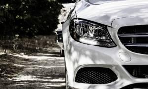 Δίπλωμα οδήγησης: Ποιοι οδηγοί θα πληρώσουν «χαράτσι» 108 ευρώ