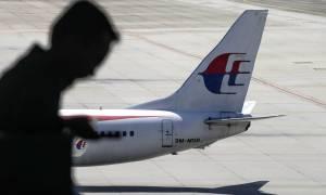 Γάλλοι ερευνητές για την «MH370»: «Ύποπτοι» επιβάτες χάκαραν την πτήση (pics)