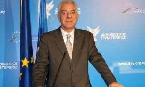 Kυβερνητικός Εκπρόσωπος Κύπρου: Δημιουργεί κλίμα έντασης η Άγκυρα, αλλά η Λευκωσία δεν παρασύρεται