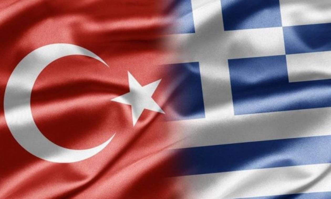 Casus belli: Τι είναι και πώς απειλεί με αυτό η Τουρκία την Ελλάδα