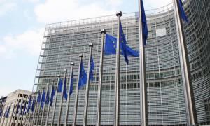 Νέο «χαστούκι» της ΕΕ σε Τουρκία: Σεβαστείτε τις διεθνείς συμφωνίες και τις σχέσεις καλής γειτονίας