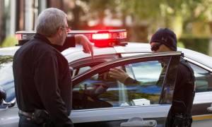 Νέος συναγερμός στις ΗΠΑ: Εντοπίστηκε «βόμβα» σε γραφείο βουλευτή στη Φλόριντα