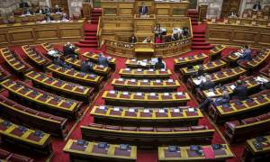 Γιάννος Παπαντωνίου και «Σόρος» βάζουν φωτιά στο πολιτικό σκηνικό