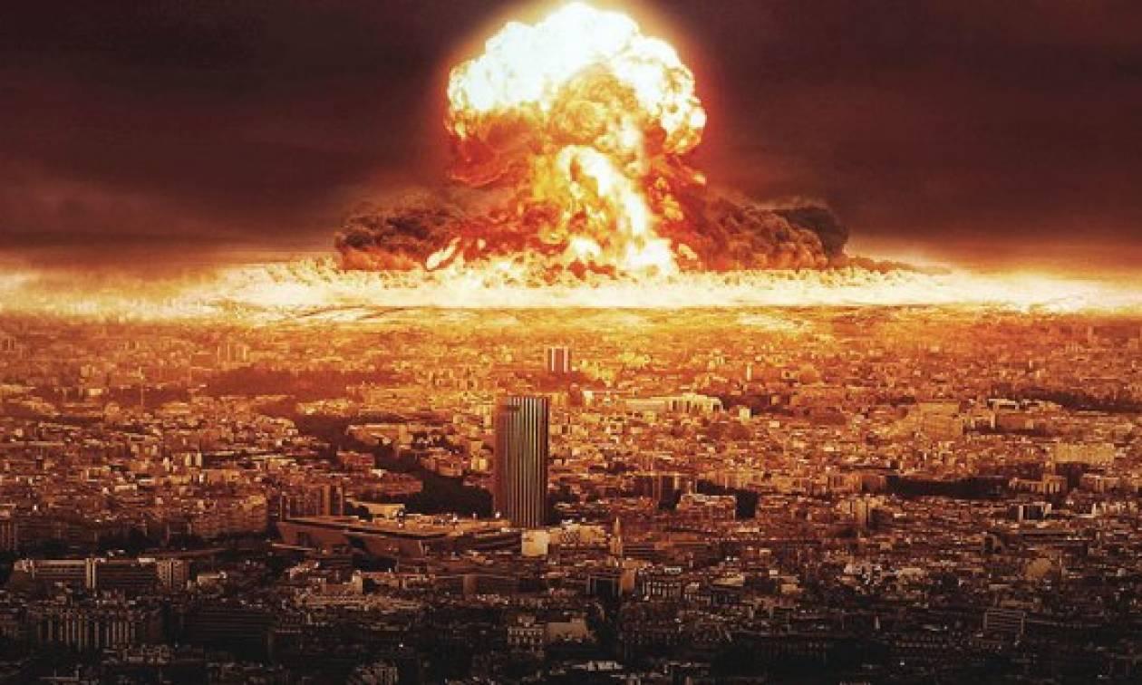 Κώδωνας κινδύνου από Ρωσία: Το σχέδιο Τραμπ για τους πυρηνικούς πυραύλους είναι πολύ επικίνδυνο