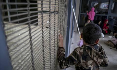 Ρίγη συγκίνησης στην Κύπρο: Μάνα και κόρη έσμιξαν ξανά μετά από τρία χρόνια