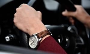 Ρεπορτάζ Newsbomb.gr: Αλλαγές στο δίπλωμα οδήγησης - «Έρχονται εξετάσεις γκραν γκινιόλ»