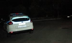 Τρόμος στην Αθηνών – Λαμίας: Ένοπλοι εισέβαλαν σε ξενοδοχείο