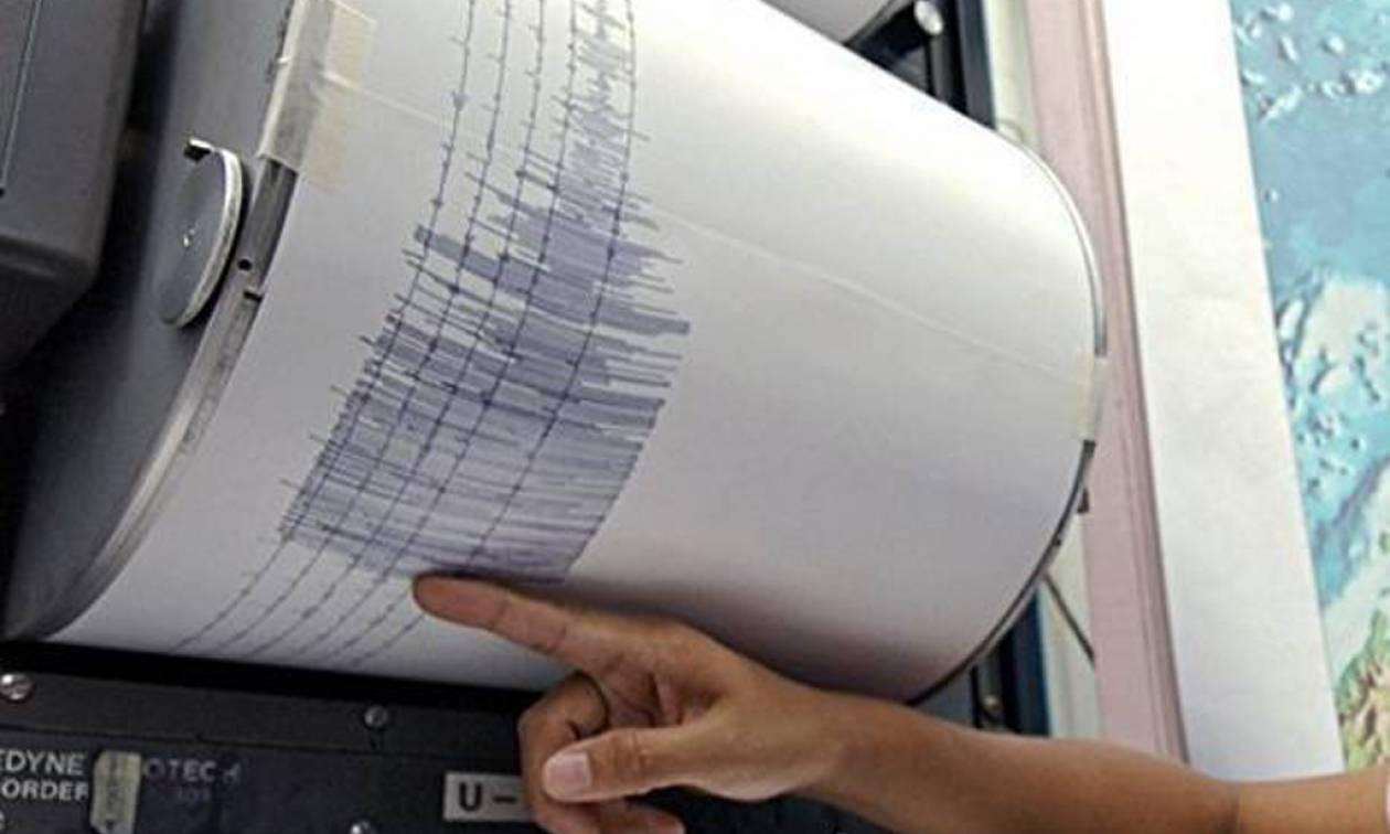 Σεισμός 6,8 Ρίχτερ στη Ζάκυνθο: Χωρίς ρεύμα πολλές περιοχές του νησιού - Πτώση βράχων και ζημιές