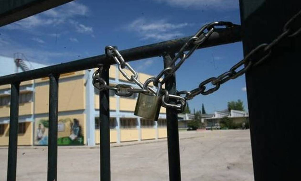 Σεισμός Ζάκυνθος: Κλειστά σήμερα (26/10) όλα τα σχολεία στο νησί