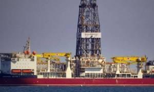 Η Τουρκία αγοράζει και δεύτερο γεωτρύπανο - Στις 29/10 ξεκινάει έρευνες στη Μεσόγειο ο «Πορθητής»