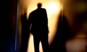 Πολιτικοί αρχηγοί: Ποιος είναι το παιδί της δικής μας διπλανής πόρτας;