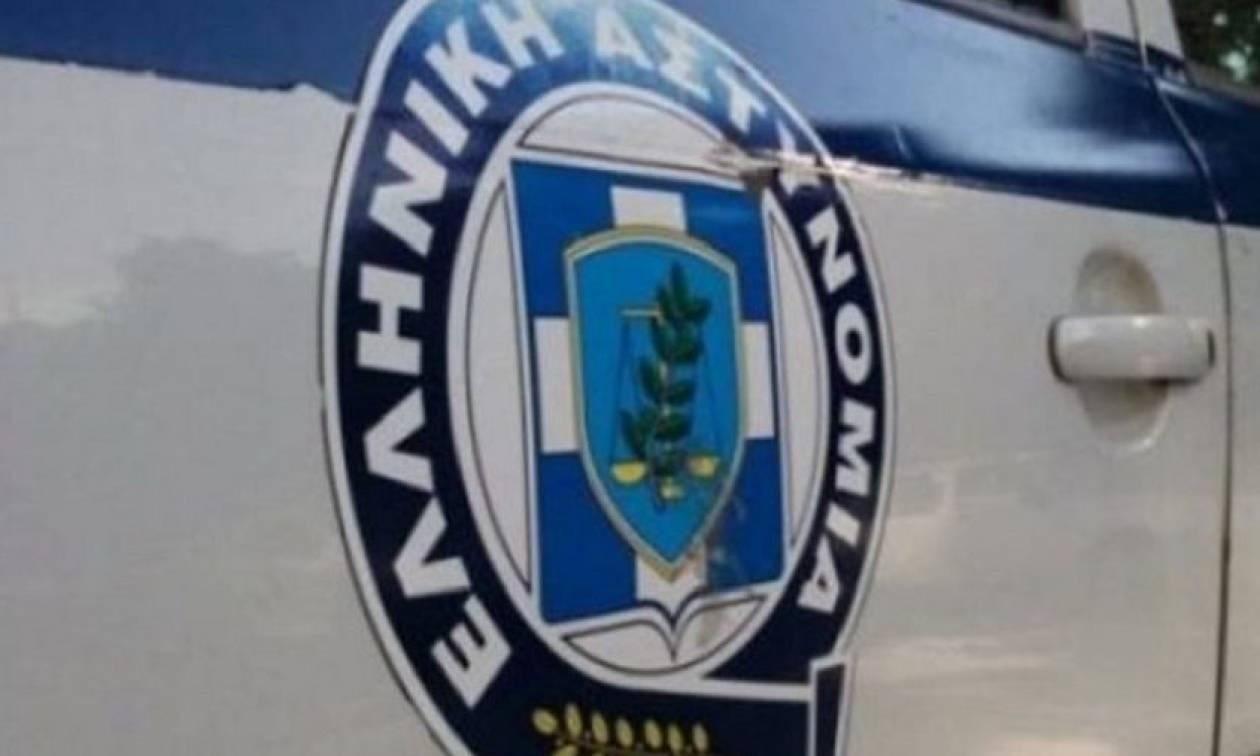 Θρίλερ στη Θεσσαλονίκη: 31χρονος μαχαίρωσε τη σύντροφο του πατέρα του