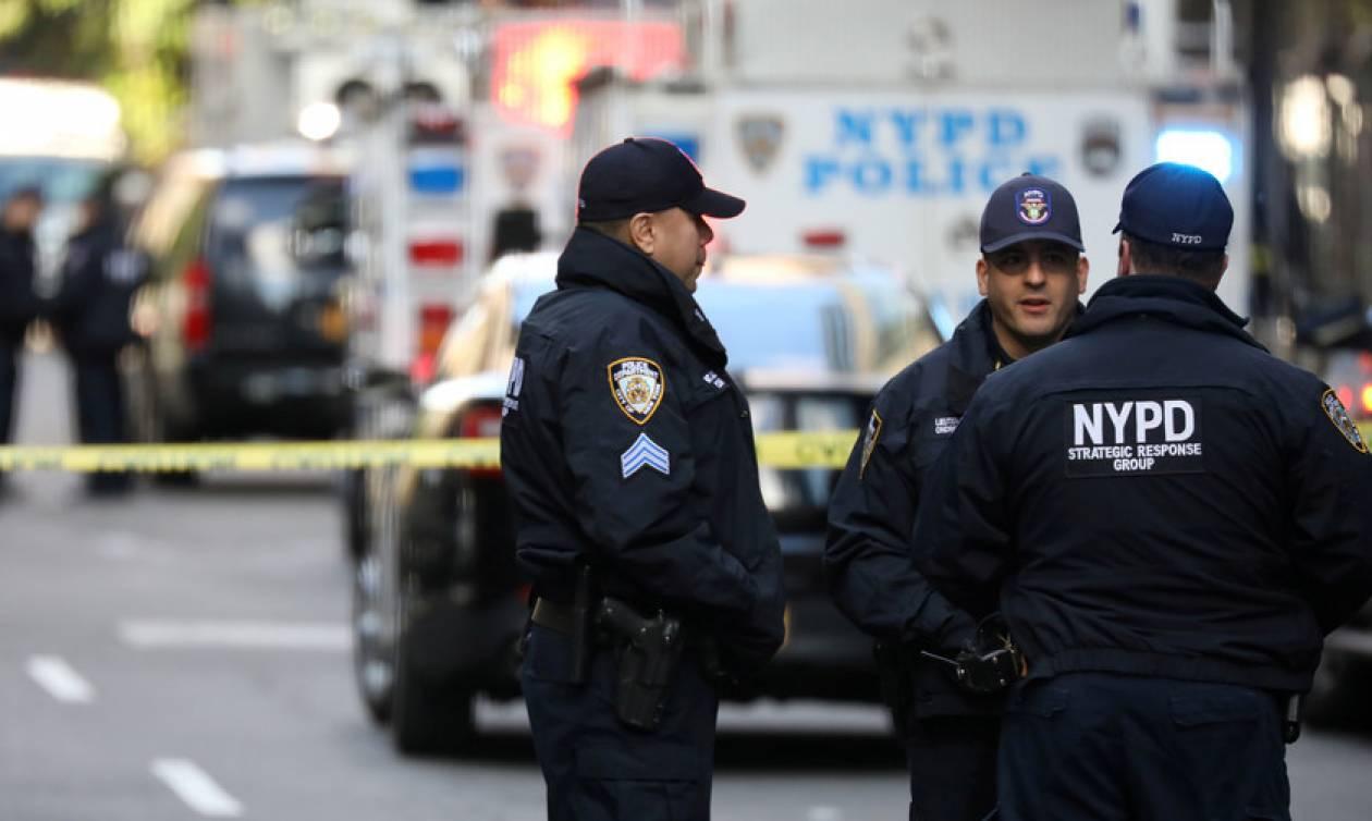 Κύμα τρομο-πακέτων «σαρώνει» τις ΗΠΑ: «Βόμβα» και σε γραφείο Γερουσιαστή στη Φλόριντα