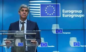 Ραγδαίες εξελίξεις: Έκτακτο Eurogroup θα αποφασίσει για τις συντάξεις