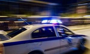 Υπόθεση σοκ στη Θεσσαλονίκη: Γόνος γνωστής οικογένειας κατηγορείται για τη δολοφονία υπηρέτη του