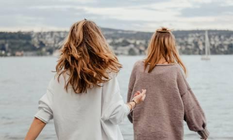 5 πράγματα που πρέπει να ξέρεις για τις γυναίκες Σκορπιούς!
