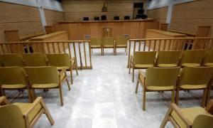 Λαμία: 'Έξι χρόνια φυλακή σε 55χρονο για αποπλάνηση παιδιών