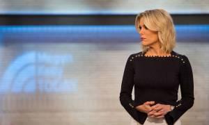 ΗΠΑ: Σάλος με «κόψιμο» πασίγνωστης εκπομπής