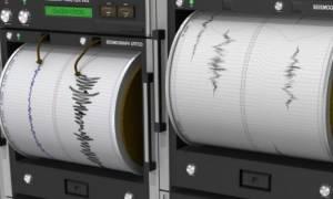 Νέος σεισμός «ταρακούνησε» τη Λαμία