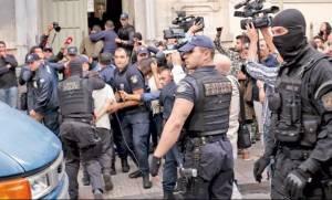 Απαγωγή Λεμπιδάκη: Ποιον δείχνουν ως «εγκέφαλο» της απαγωγής οι δικαστικές αρχές