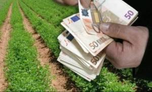 ΟΠΕΚΕΠΕ πληρωμές 2018: Γιατί δεν μπήκαν τα χρήματα σε όλους