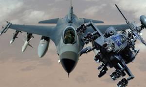 Ένοπλες Δυνάμεις: Οι τρεις κινήσεις της Ελλάδας που κόβουν τον τσαμπουκά των Τούρκων