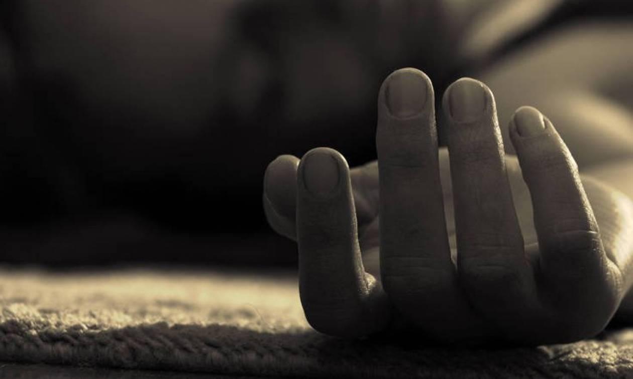 Θρήνος στη Φωκίδα: Μητέρα τριών παιδιών έβαλε τέλος στη ζωή της