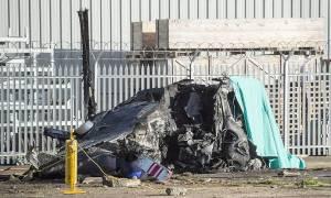 Παγκόσμιο σοκ: Νεκρός ο πρόεδρος της Λέστερ – Συντετριμμένοι οι οπαδοί της ομάδας