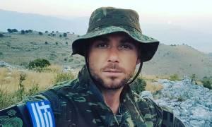 ΥΠΕΞ σε Αλβανία για Κωνσταντίνο Κατσίφα: «Απαράδεκτο, περιμένουμε εξηγήσεις»