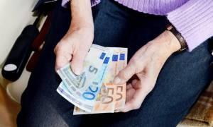 Συντάξεις Νοεμβρίου 2018: Εβδομάδα πληρωμών για όλα τα Ταμεία - Δείτε τις ημερομηνίες