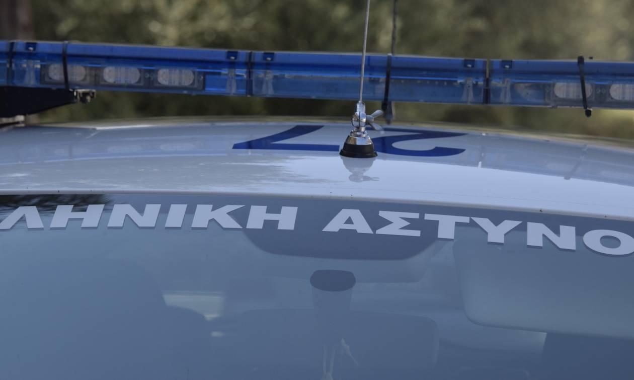 Γέρακας: Άγρια συμπλοκή μεταξύ Ελλήνων και Αλβανών - Με σφαίρα στο λαιμό τραυματίας (vid)