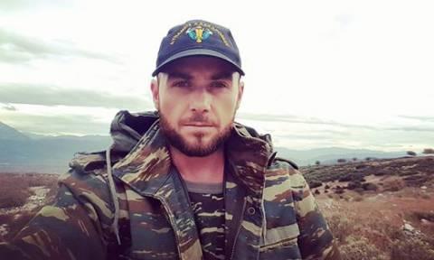 В Албании убит гражданин Греции