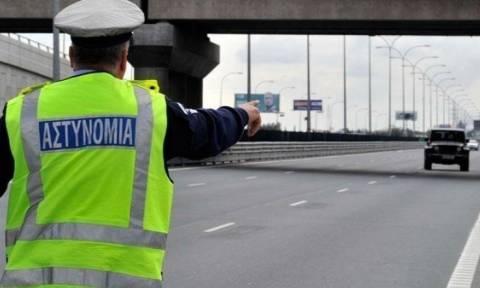 Полиция Кипра проведет рейды и будет штрафовать за использование смартфонов во время вождения