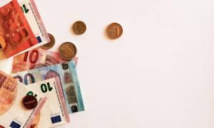Επιστροφές συνταξιούχων: Πώς να κάνετε σωστά τις αιτήσεις για μειώσεις και αναδρομικά