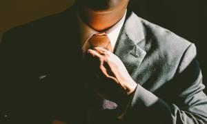 ΟΑΕΔ: Είσαι άνεργος; 6.000 προσλήψεις με μισθούς έως 800 ευρώ/μήνα